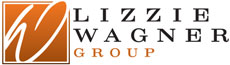 The Lizzie Wagner Group