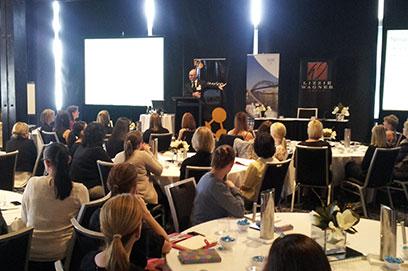 conference-hosting