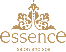essence logo_gold