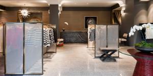 shop-06-1220x610